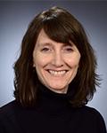 Marjorie Marto, PA
