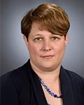 Julia Martyn, NP