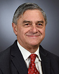 Andrew R. McCullough, MD