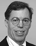 Angus P. McIntyre, MD
