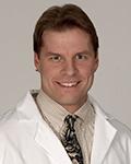 William J. Medwid, MD