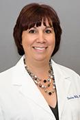 M. Denise Mills, MD