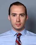 Ari J. Mintz, MD