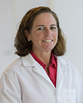 Lisa Marie Moore, PA