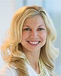 Katherine Morse, CRNA