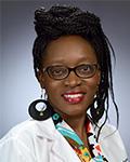 Pamela Nankoole, NP