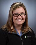 Emily Kathleen Newcomb, PA