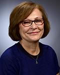 Ewa Niemierko, MD