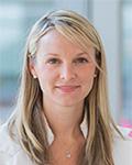 Lauren R. Nieuweboer, CRNA