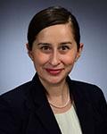 Caroline C. Nitschmann, MD, MS