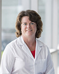 Kathleen G. O'Leary, NP