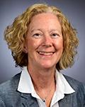 Gail M. O'Brien, MD