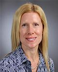 Cindybeth Scerra Palmgren, NP