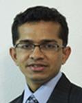 Gaurav C. Parikh, MD, MPH