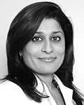 Jagruti C. Patel, MD