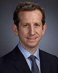 Aaron B. Paul, MD