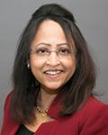 Padmavati S. Pimrale, MD