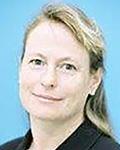 Eleanor C Pitts, MD
