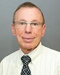 Gary I Portnay, MD