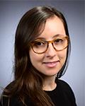 Margarita Rabinovich, NP
