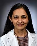 Pooja S. Raibagkar, MD