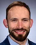 Matthew W. Rondeau, PA