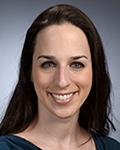 Rachel H. Root, MD
