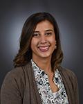 Zena Saadeh, PA-C