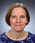 Susan A. Sajer, MD
