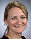 Stefanie S. Saunders, MD