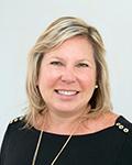 Jennifer D. Schwartz, MD, FHRS