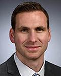 Ryan G. Seibert, MD