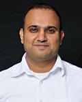 Ajay K. Sharma, MD
