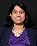 Sunita Sharma, MD