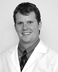 David F. Smail, MD