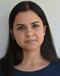 Esha Sood, MD