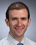 Scott B. Sperling, MD