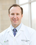 Cameron T. Stock, MD
