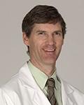 Hugh M. Taylor, MD