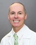 Douglas 'Gus' D Tisdale, MD