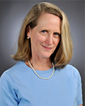Nancy A. Todd, NP