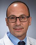 Gianluca Toraldo, MD, PhD