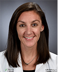 Caitlin A. Vassallo, PA