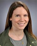 Deidre Nicole Vaughn, PA