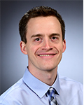 Jonathan Vincent, MD