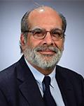 Ajay K. Wakhloo, MD, PhD