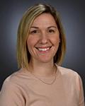 Elizabeth C. Walsh, PA