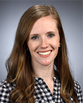 Kaitlyn Weyant, PA