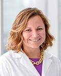 Joanne Marie Wozniak, PA