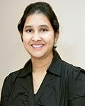 Bhargavi Yalamarti, MD